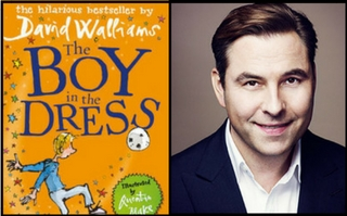 all-the-david-walliams-books-in-order
